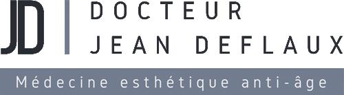 jeunesse peau traitement spécialiste - docteur deflaux