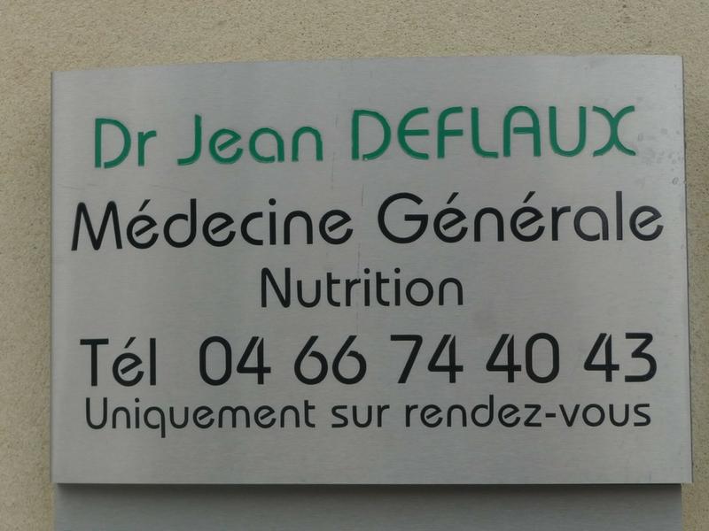 médecine estétique rendez-vous - medecin esthetique nimes